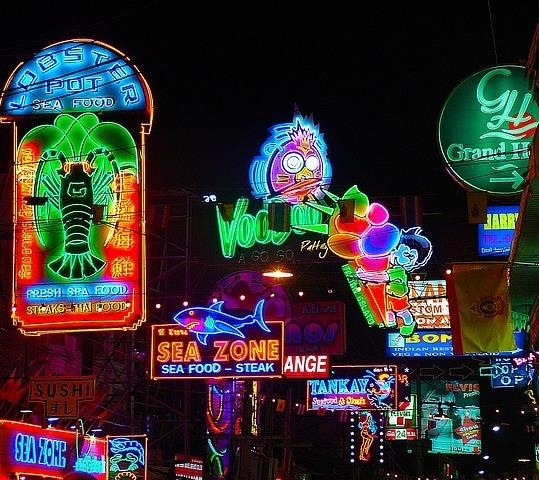 neon-lights-226174_640